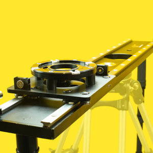 Ronford Baker 4ft Slider