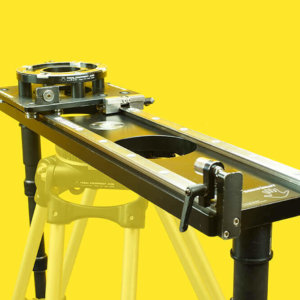 Ronford Baker 3ft slider