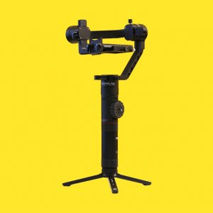 zhiyun crane 2 feral equipment rental gimbal hire film equipment