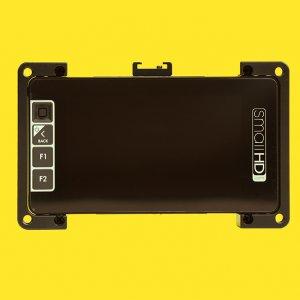 smallhd 503 ultrabright monitor