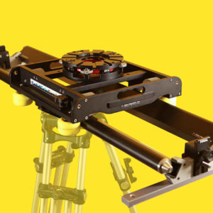 TwinDolly Slider moy 6ft slider hire
