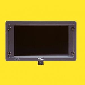 TV Logic VFM-055A Monitor