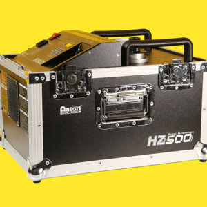 Antari HZ-500 Hazer