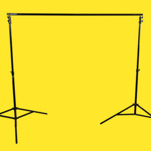 goal post kit lastolite lightweight kit