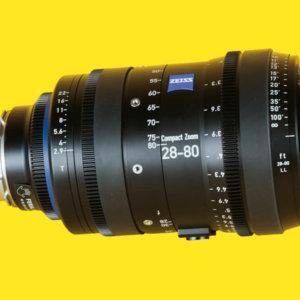 zeiss 28-80mm