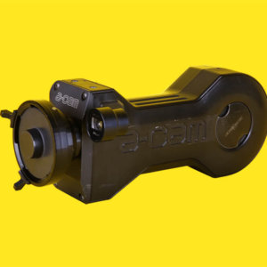 super 16 film camera