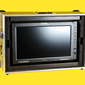 "TV Logic 17"" Monitor"