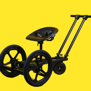 Rickshaw Feral Equipment Jackal Rickshaw grip rental ronin 2 north west london film equipment