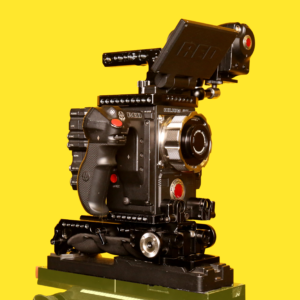 RED HELIUM Red cameras camera rental london film equipment rental Feral Equipment