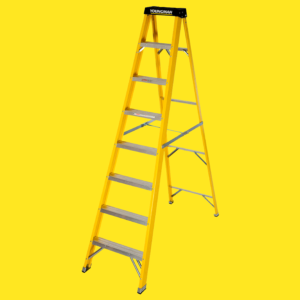 ladder rental north west london camera lighting grip
