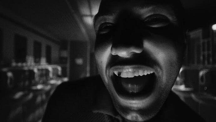 Jeshi Film Feral Equipment camera lighting grip hire music video