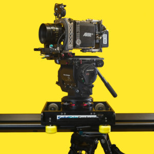 Movcam roll rig rollover grip gear kit equipment hire rent rental house feral film production